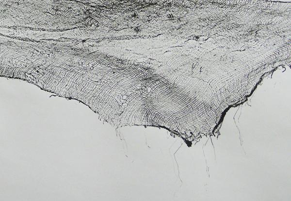 detail-dessin