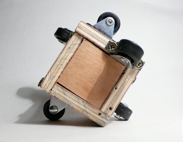la-roue-2web